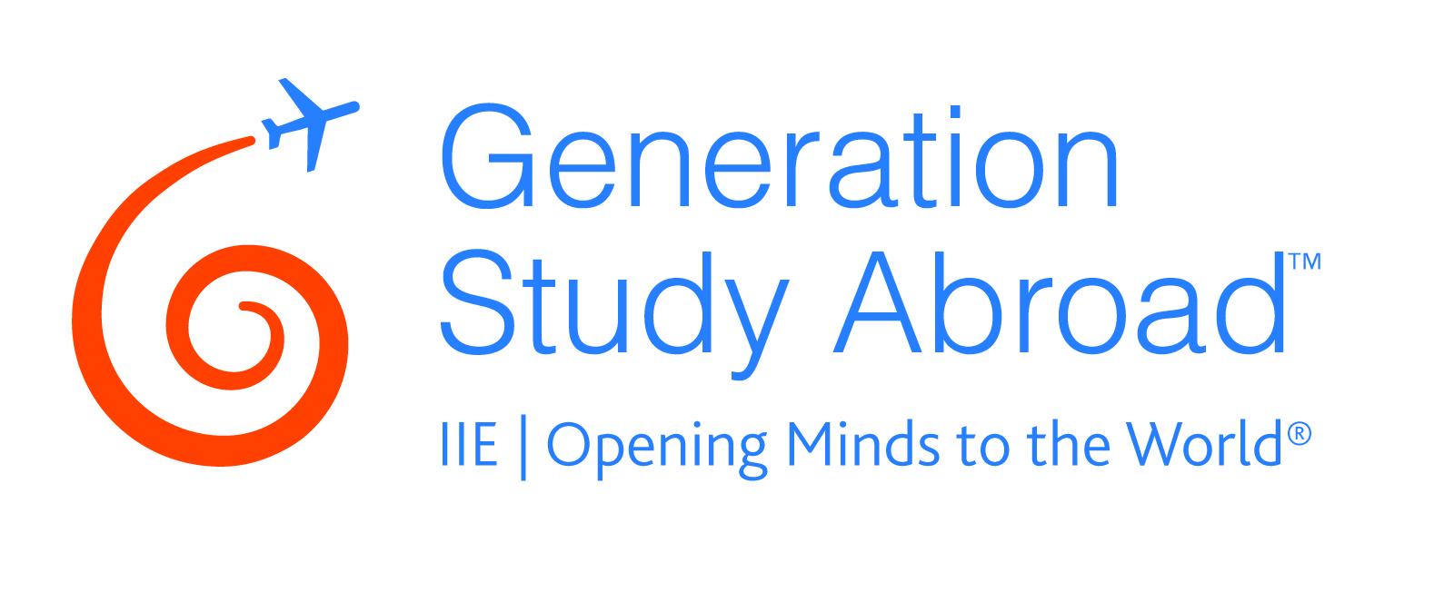 generation-study-abroad-2.jpg