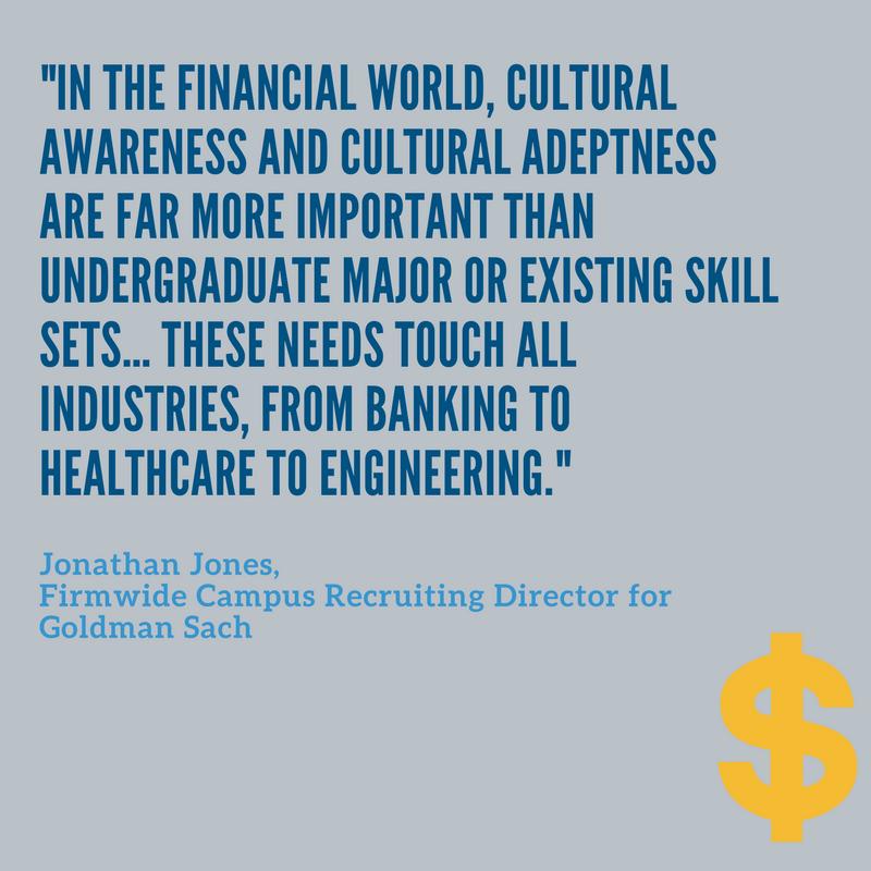Jonathan Jones Quote.png