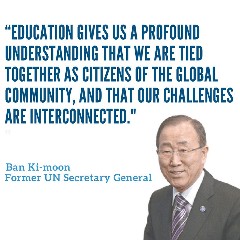 Ban Ki-moon quote.png