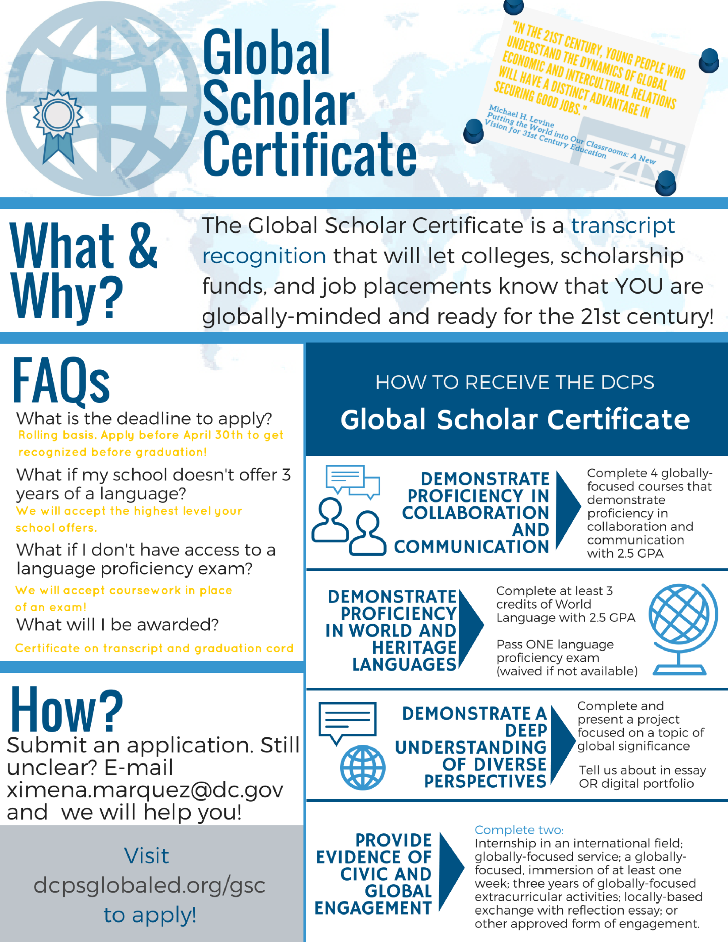 Global Scholar Certificate One Pager.png