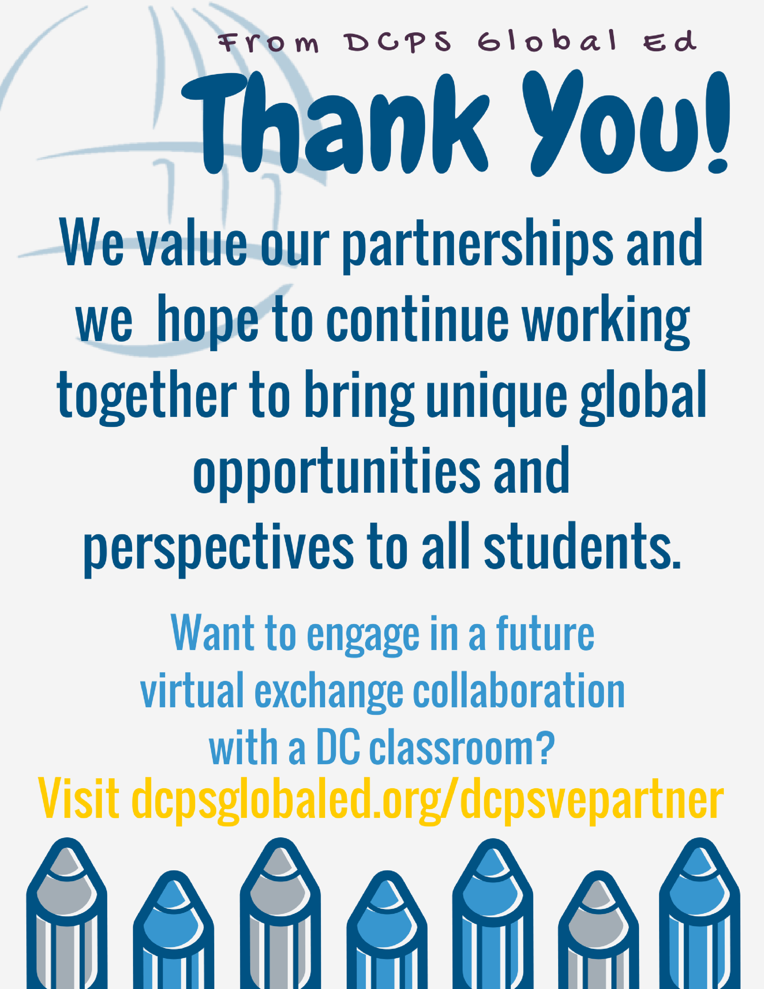 DCPS Global Ed Thank you.png