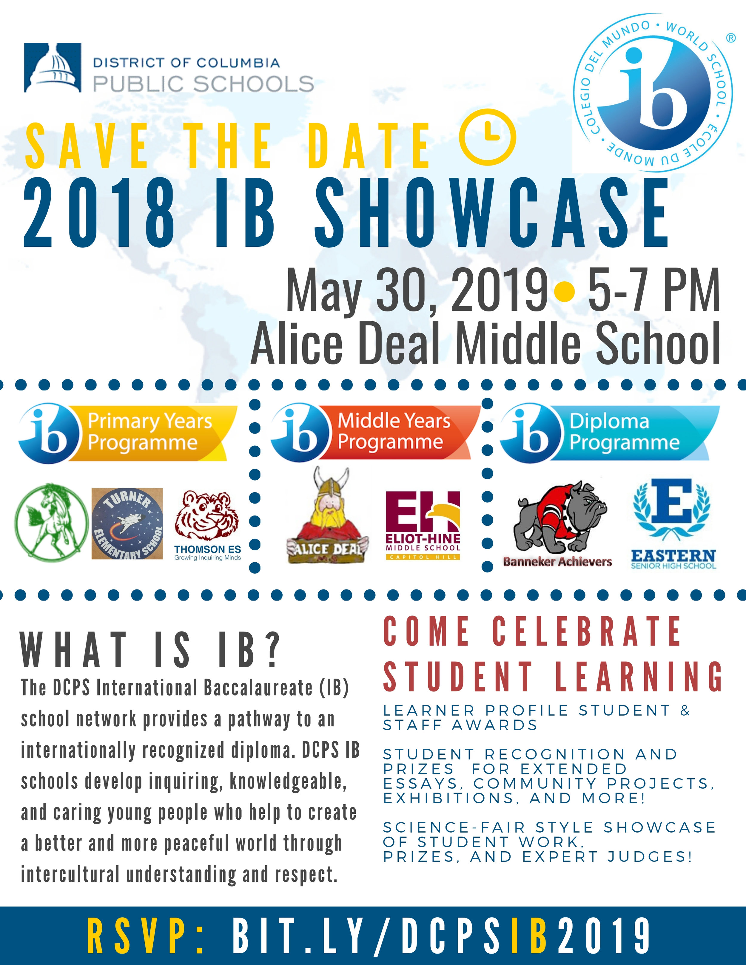 IB Showcase General Flyer.jpg