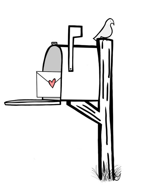 mailbox+copy.jpg