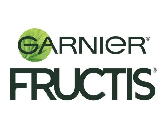 Garnier Fructis.jpg
