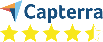 Capterra-rating.png