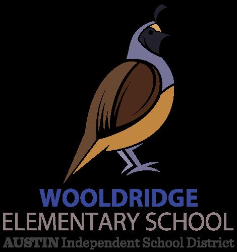 Wooldridge_470.png