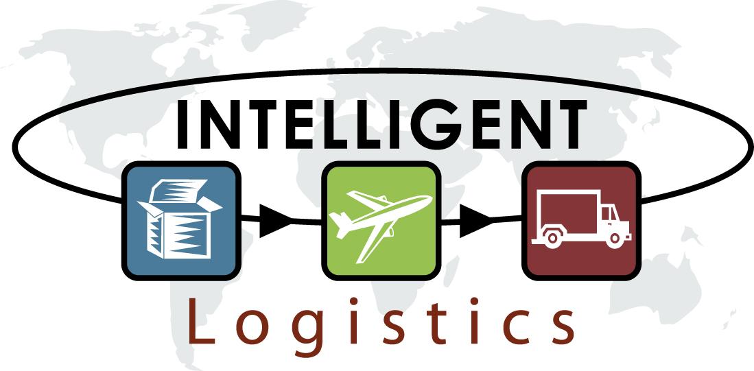 Intelligent Logistics - Final World Logo.jpg