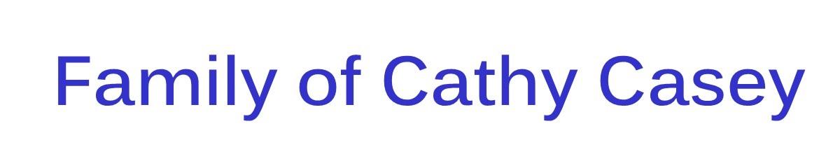 Cathy Casey.jpg