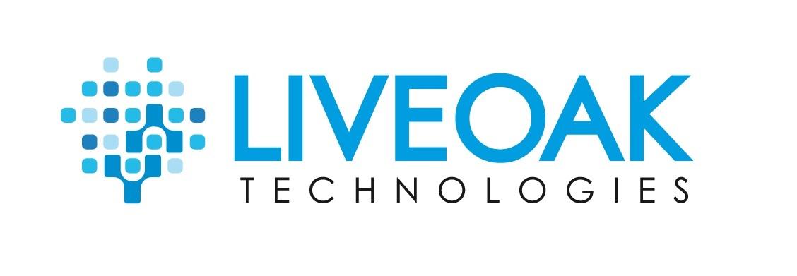 Liveoak Technologies Logo white .jpeg.hi-res (2).jpg
