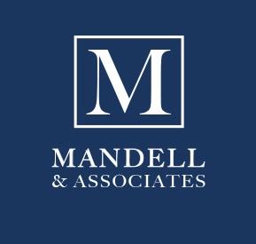 M&A Logo copy.jpg