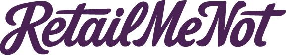 RMN-purple-RGB.jpg