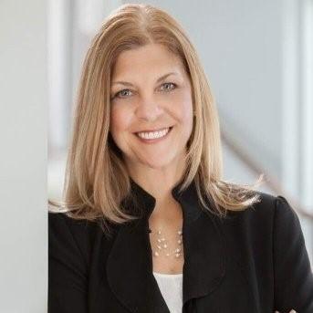 Lisa Kottler, Panel Moderator