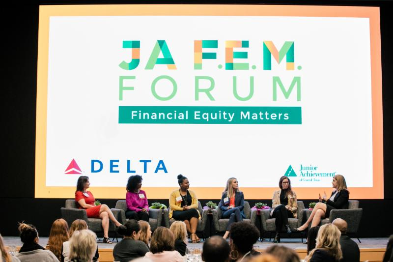 panel in front of JA slide2.jpg