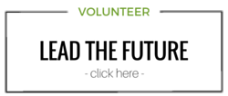 Volunteer_small.png