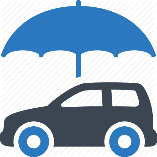 insurance-icon-18843.png