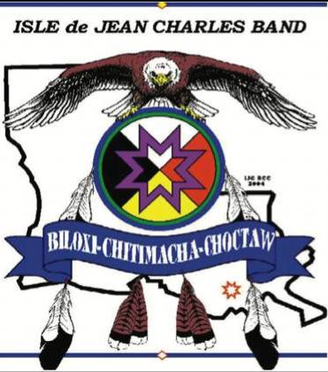 IDJC logo.png