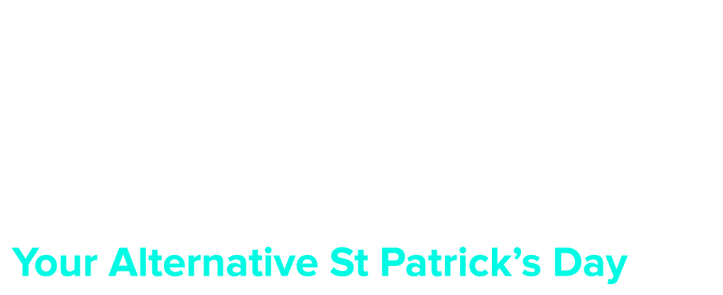 secret session 2 friday 17th