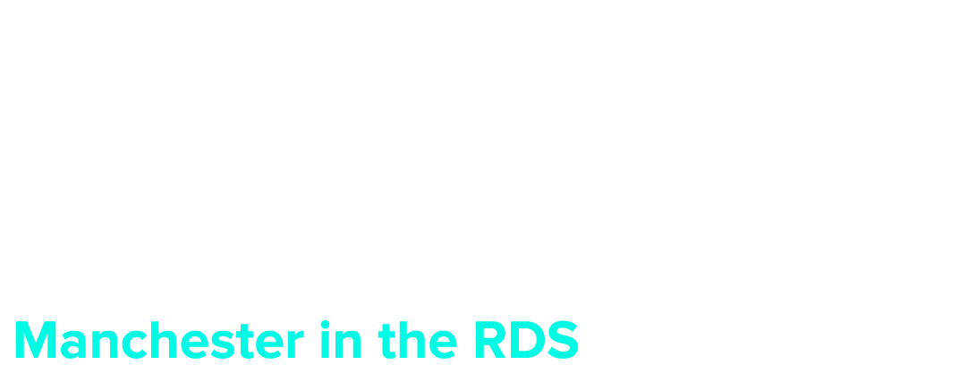 secret session 1 thursday 16th