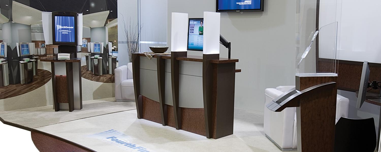 Design Bank Twist.Balance Innovation Design Diebold Branch Of The Future