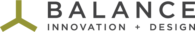 2019_BALANCE-INNOVATION-+-DESIGN_HORIZONTAL-LOGO.png