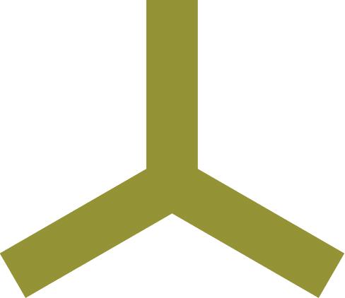 Balance_Bug.png