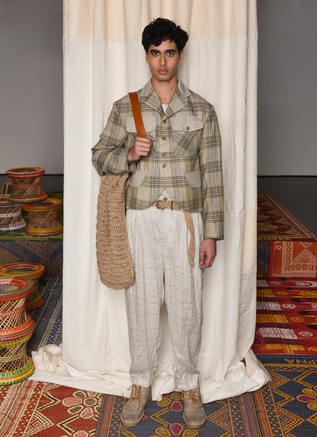 Nicholas Daley_PhotographyNigelPacquette_LOW RES (LOOK3).jpg