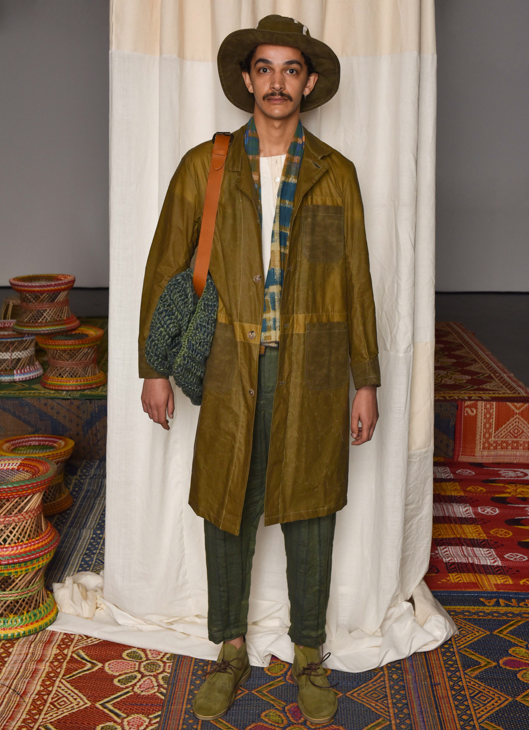 Nicholas Daley_PhotographyNigelPacquette_LOW RES (LOOK5).jpg