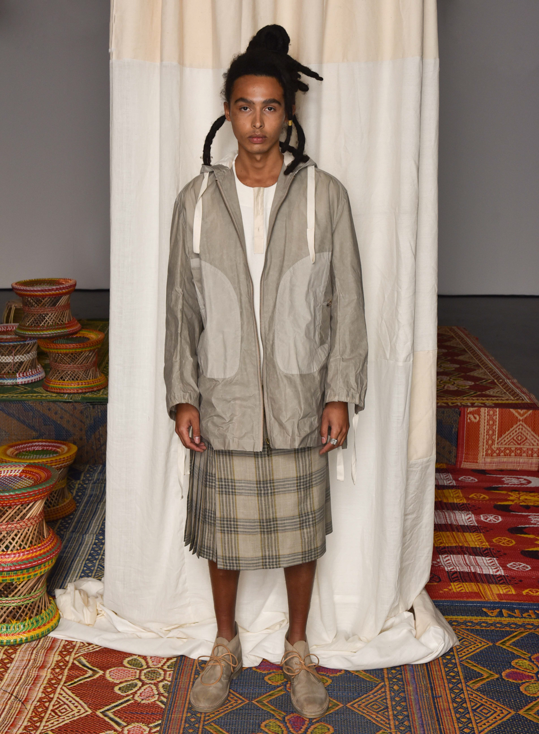 Nicholas Daley_PhotographyNigelPacquette_LOW RES (LOOK10).jpg