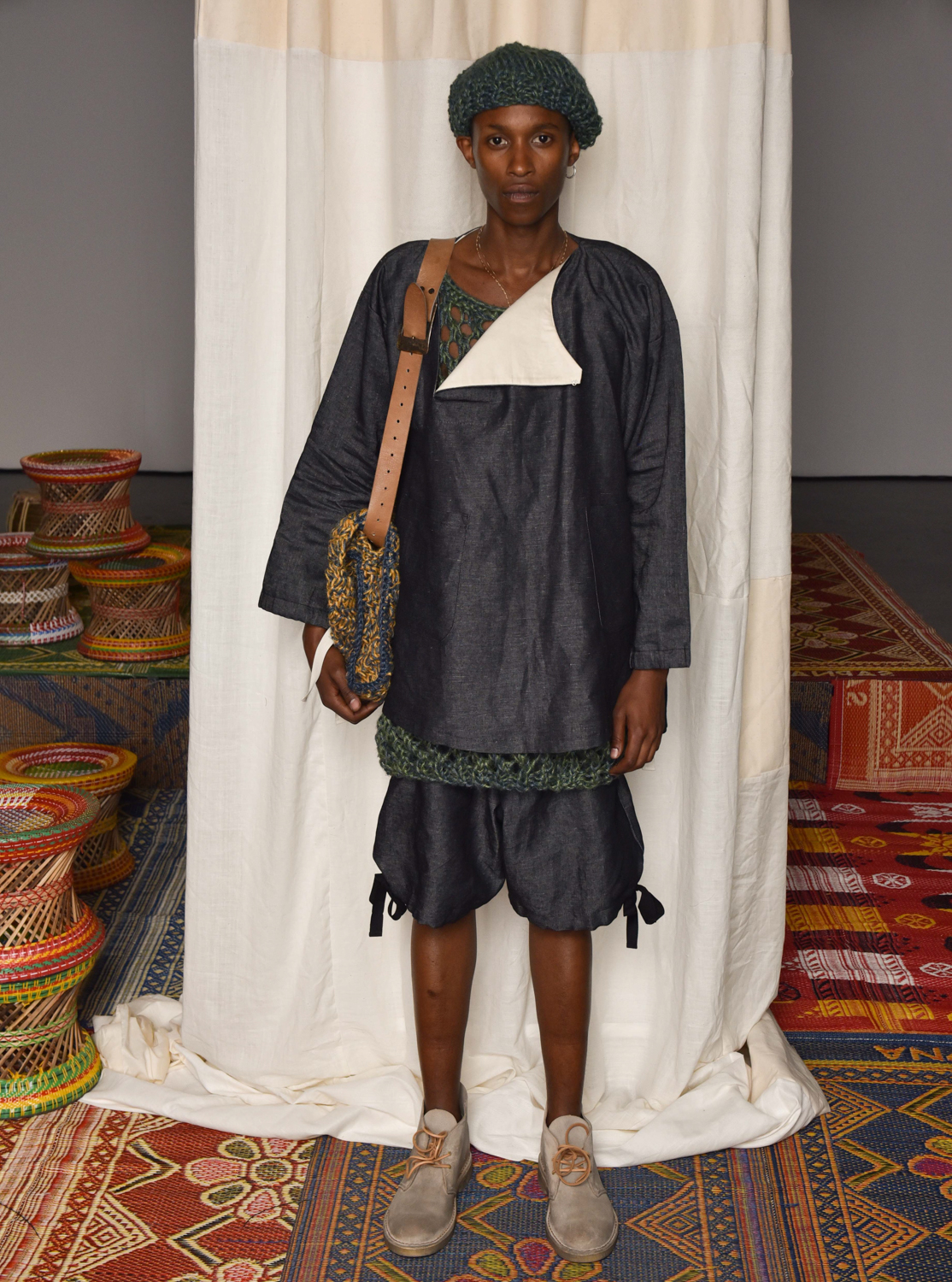 Nicholas Daley_PhotographyNigelPacquette_LOW RES (LOOK11).jpg