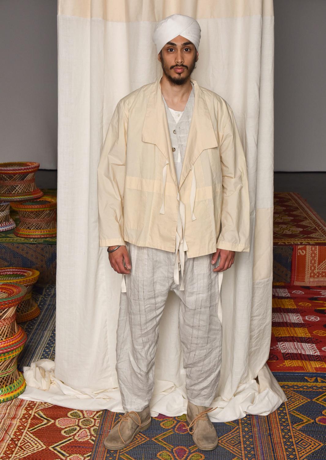 Nicholas Daley_PhotographyNigelPacquette_LOW RES (LOOK14).jpg