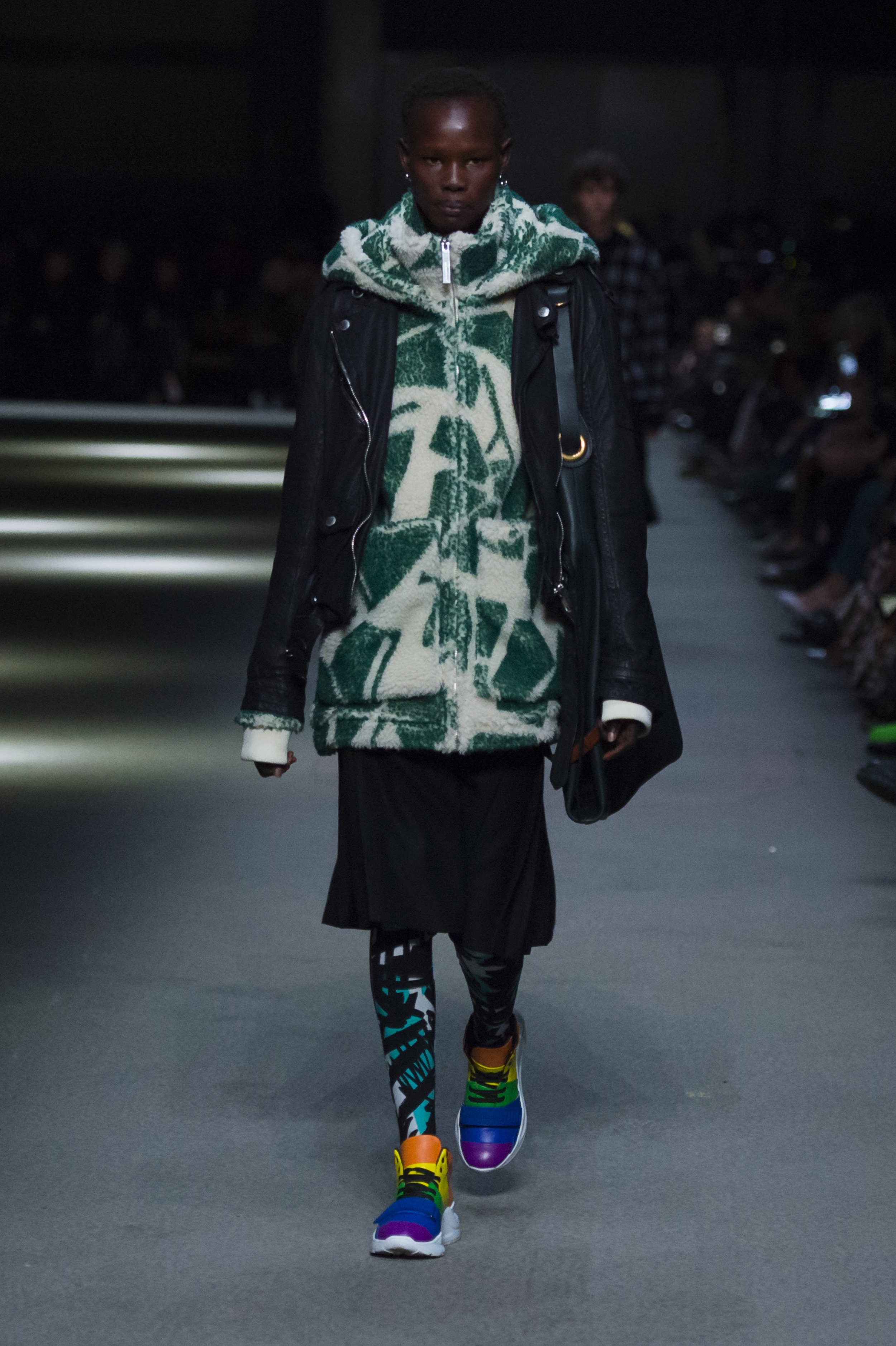 Burberry February Collection 2018 - Look 48.jpg
