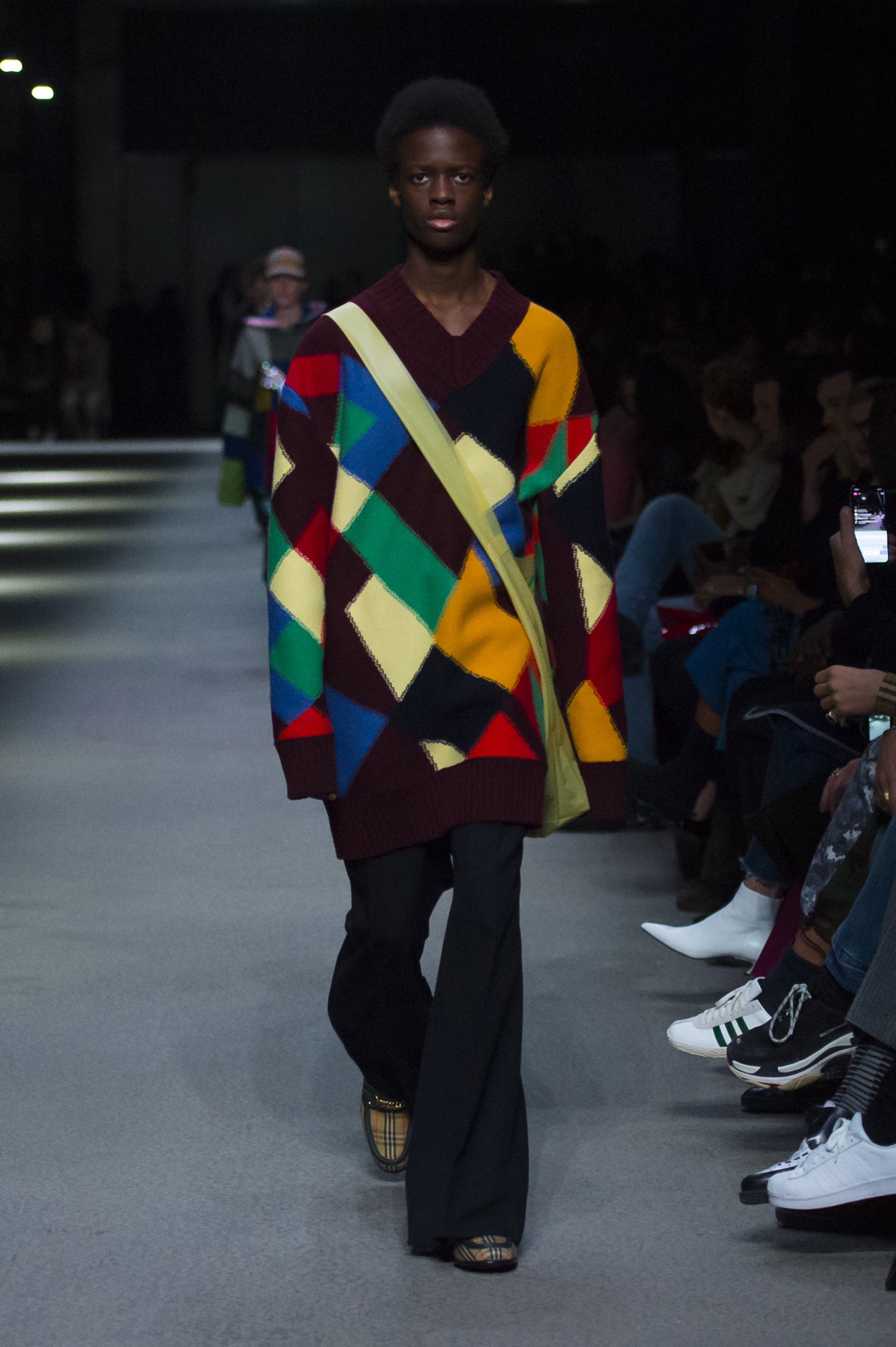 Burberry February Collection 2018 - Look 43.jpg