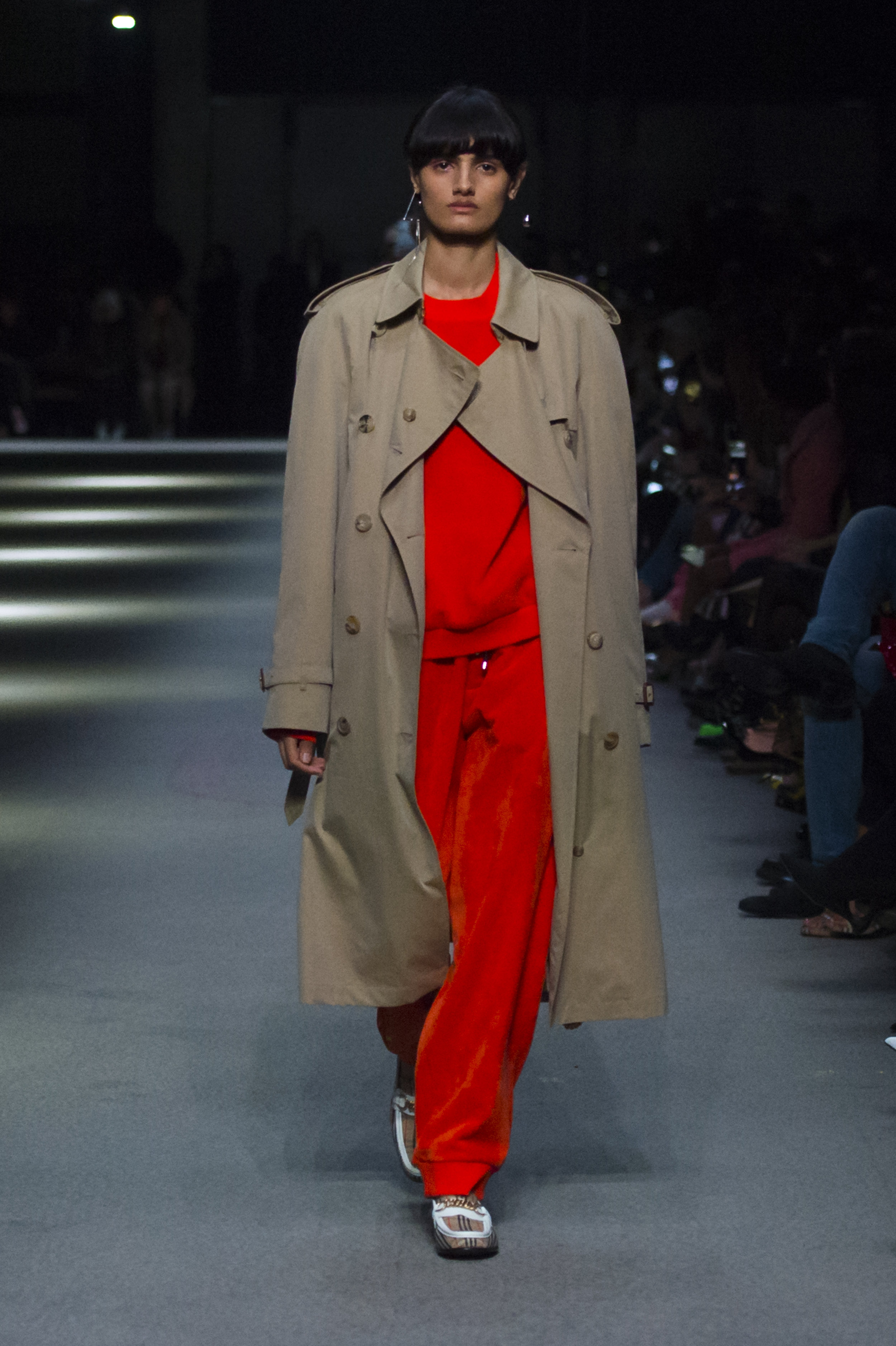 Burberry February Collection 2018 - Look 19.jpg