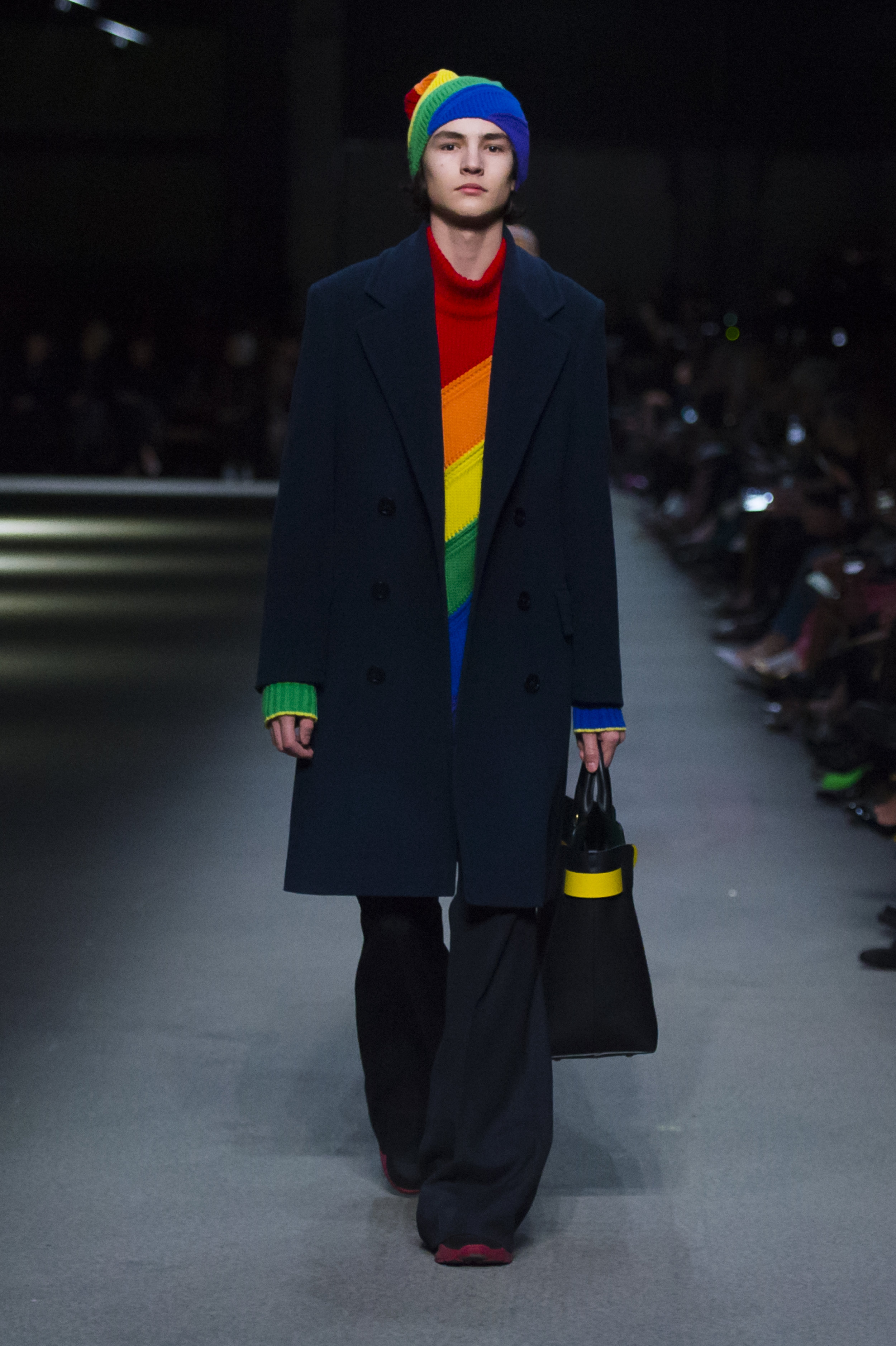 Burberry February Collection 2018 - Look 12.jpg