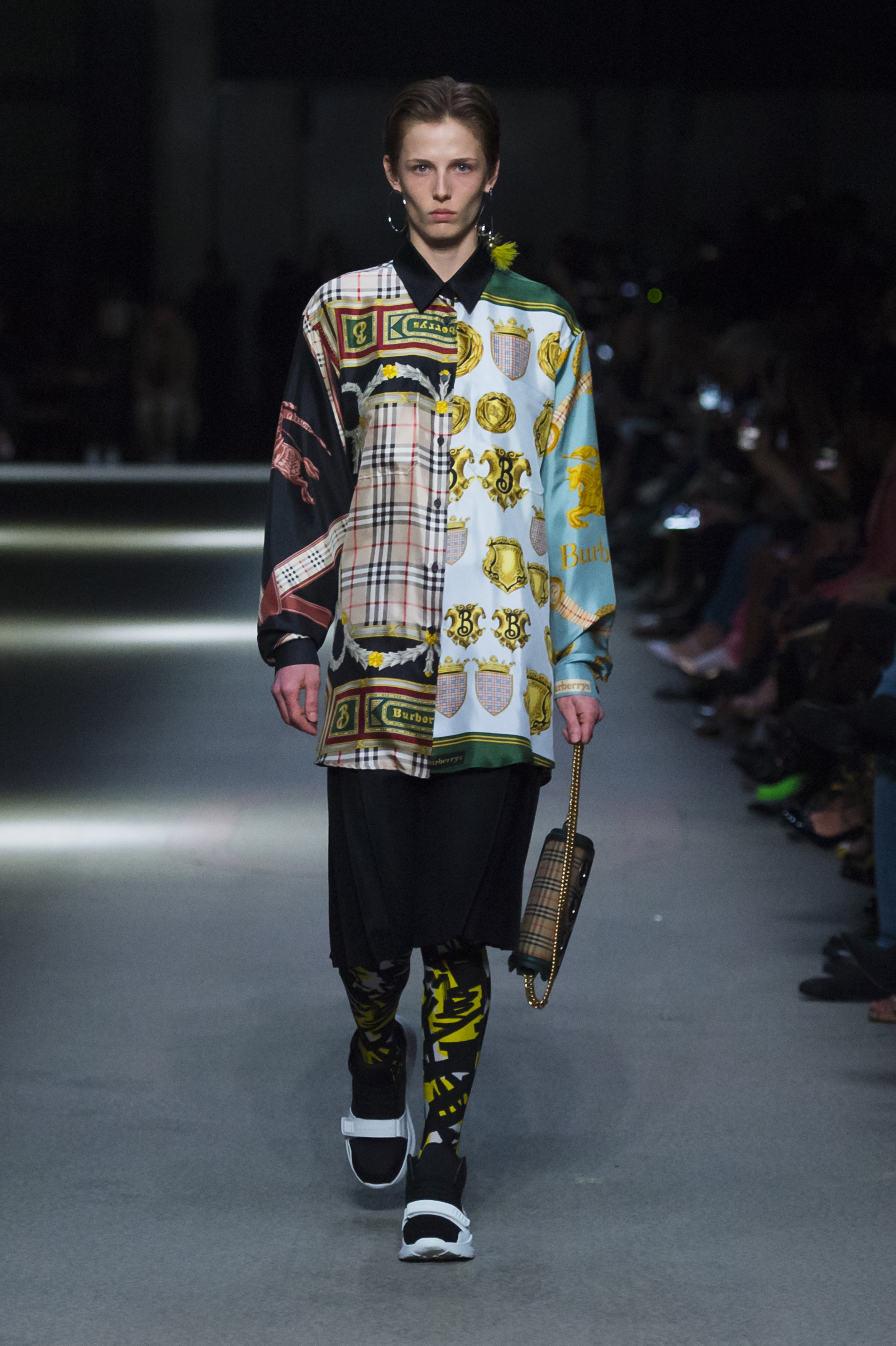 Burberry February Collection 2018 - Look 4.jpg