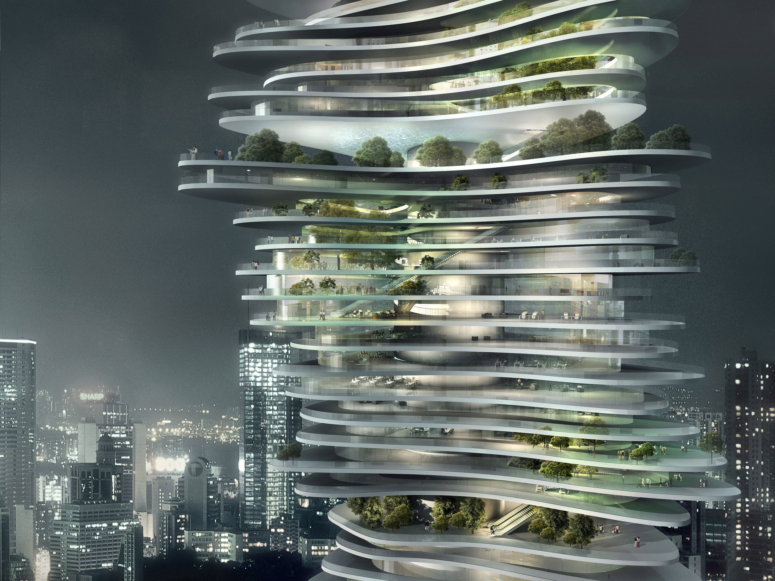 MAD_08014_Urban Forest_i_02_rendering_nightview.jpg
