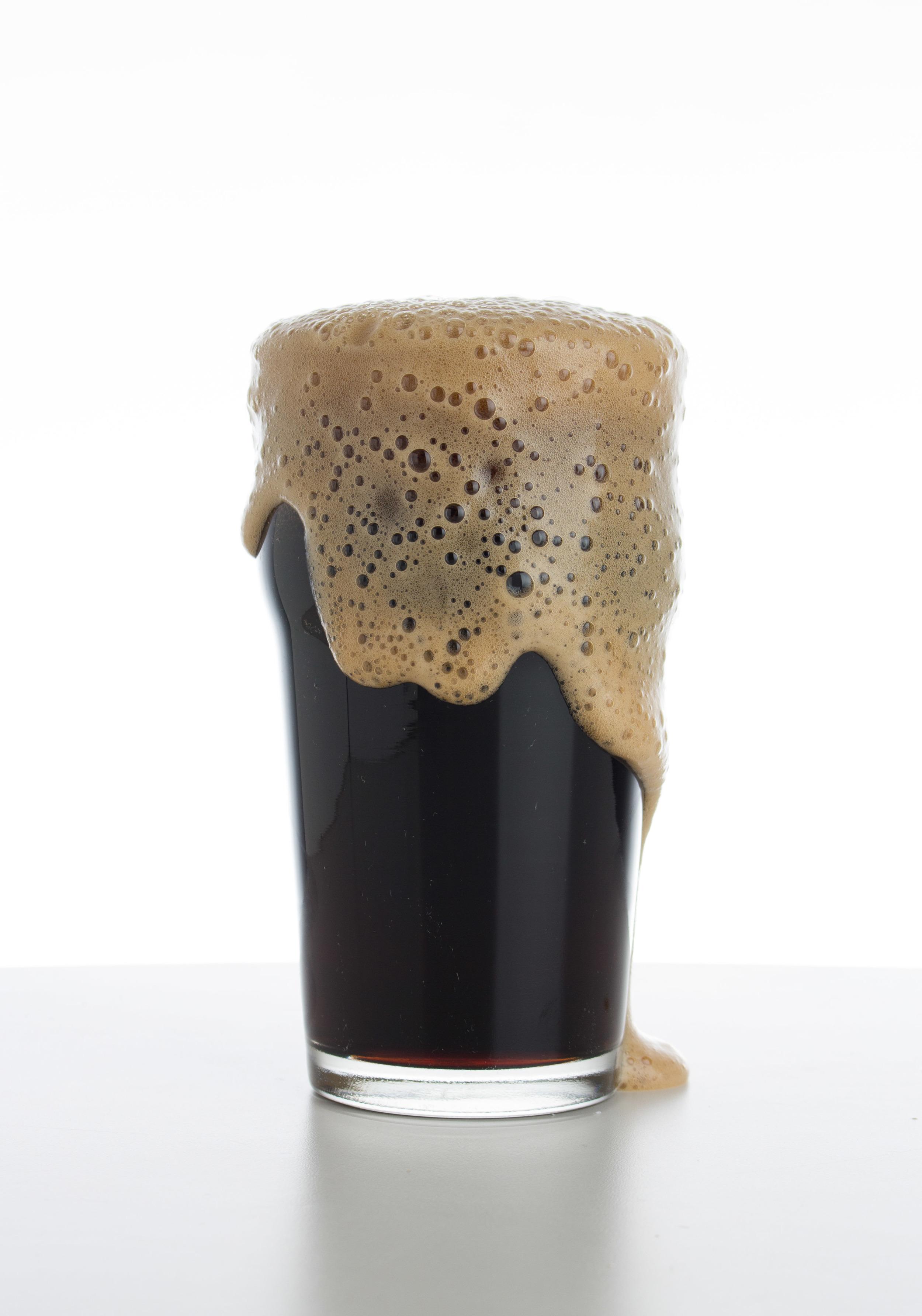 BeerOverflow.jpg