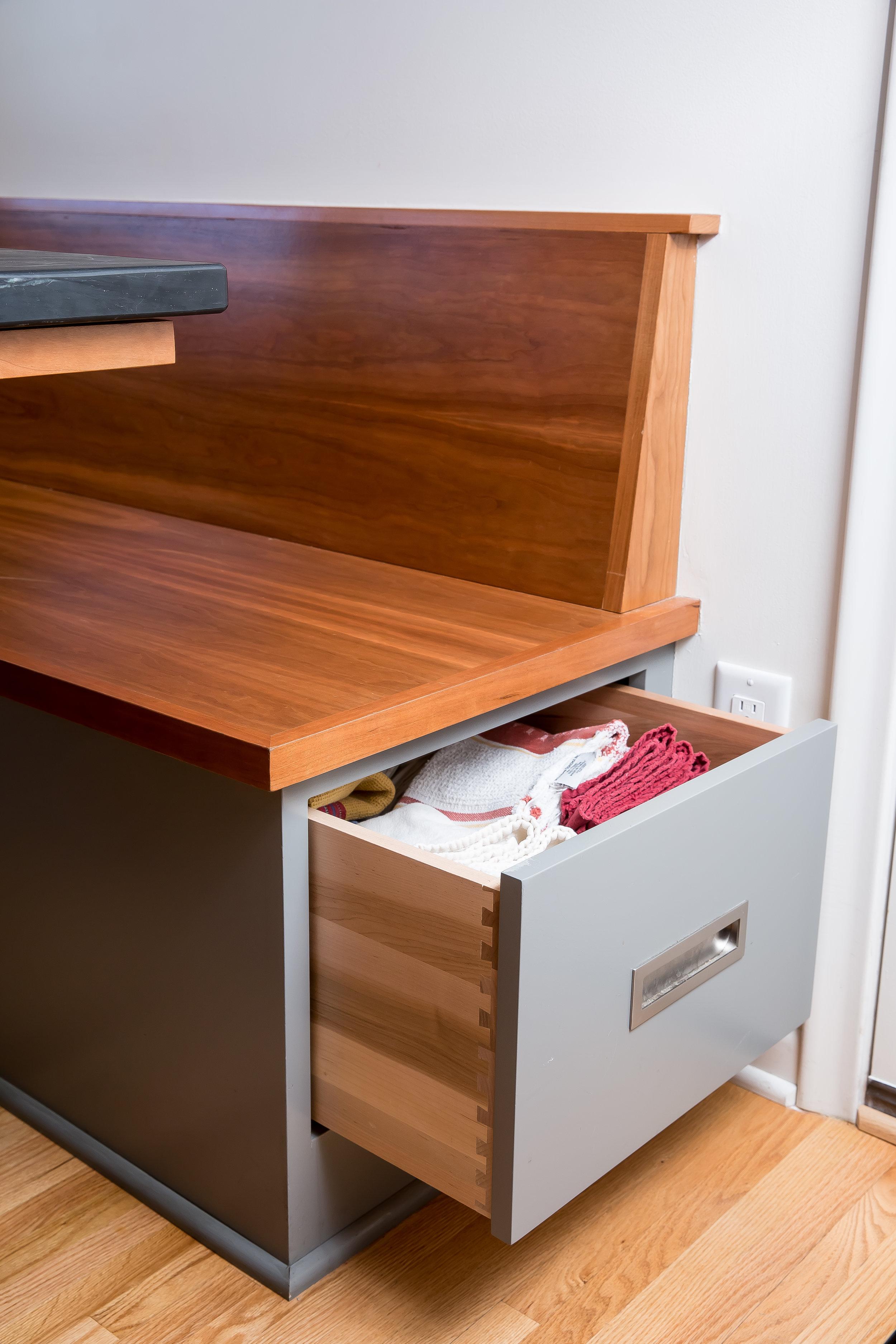 Fabbro Kitchen Bench Storage Building Arts.jpg