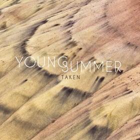 7196dac073a548f6-Young-Summer-Taken.jpg
