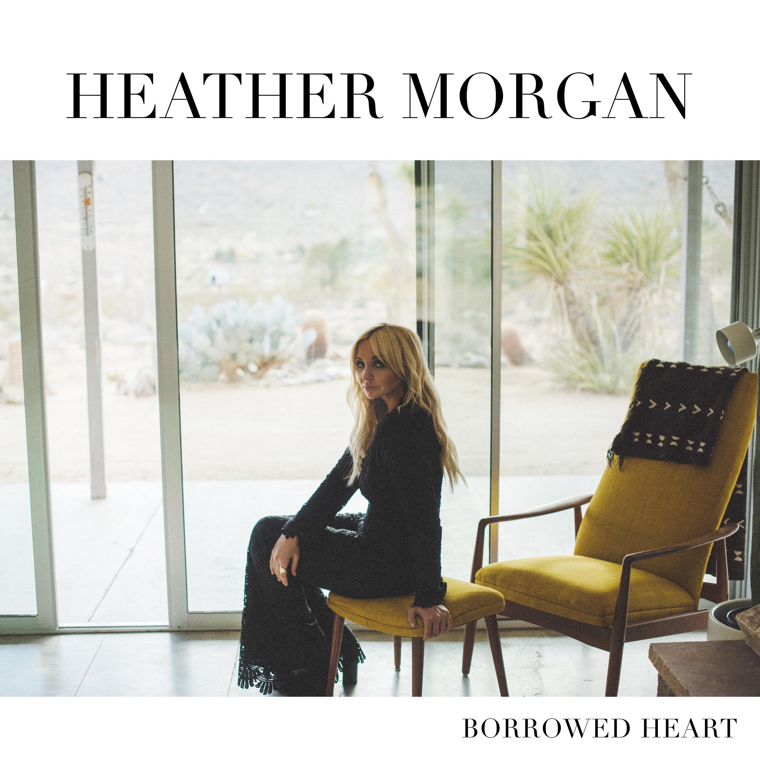 Heather-Morgan.jpg