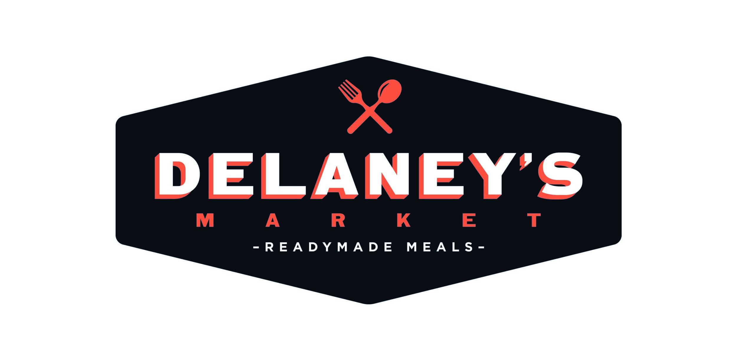delaneys market logo.jpg