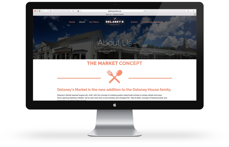 delaneys market web mockup 4.jpg
