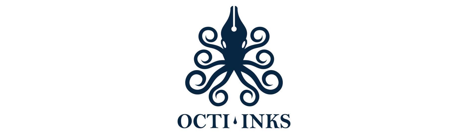 octi inks websitelogo 3.jpg