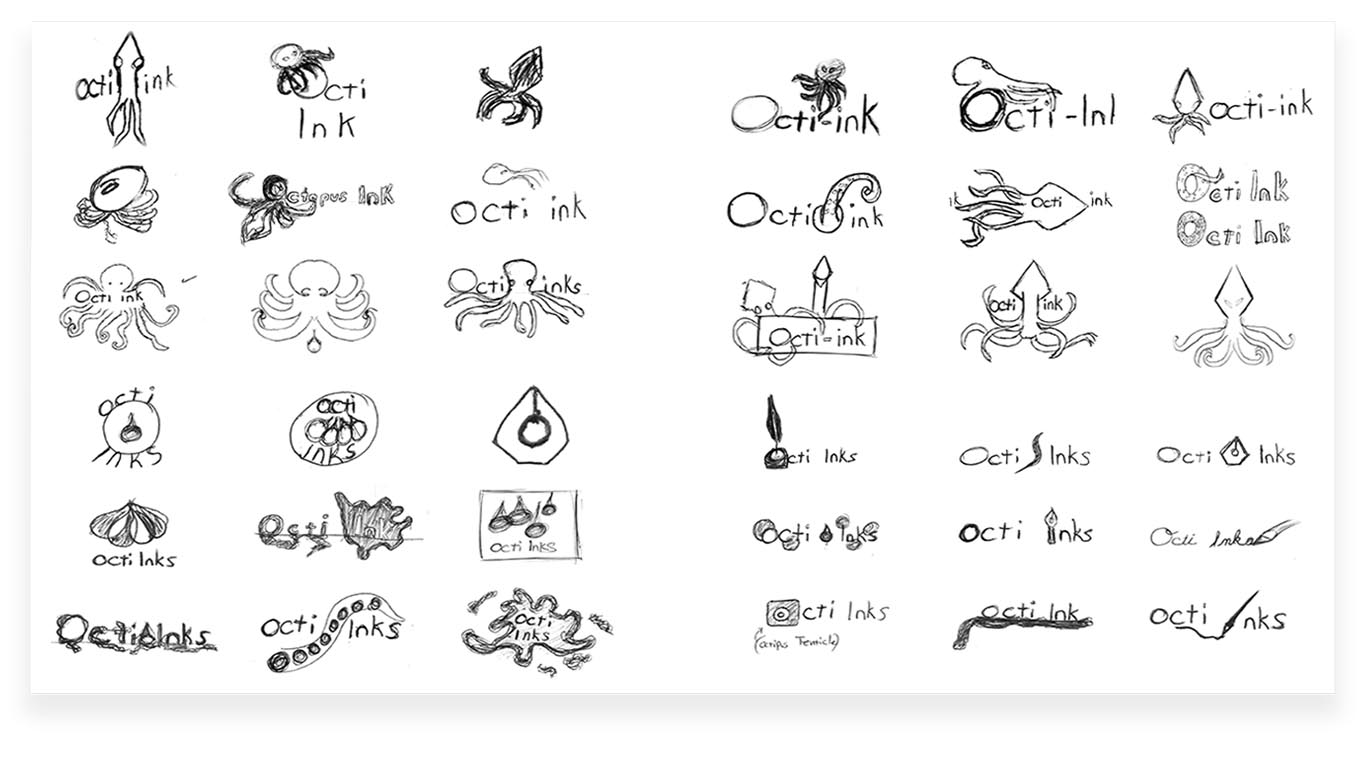 octi inks websitelogo.jpg