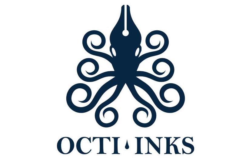 octi inks websitelogo 3 2.jpg