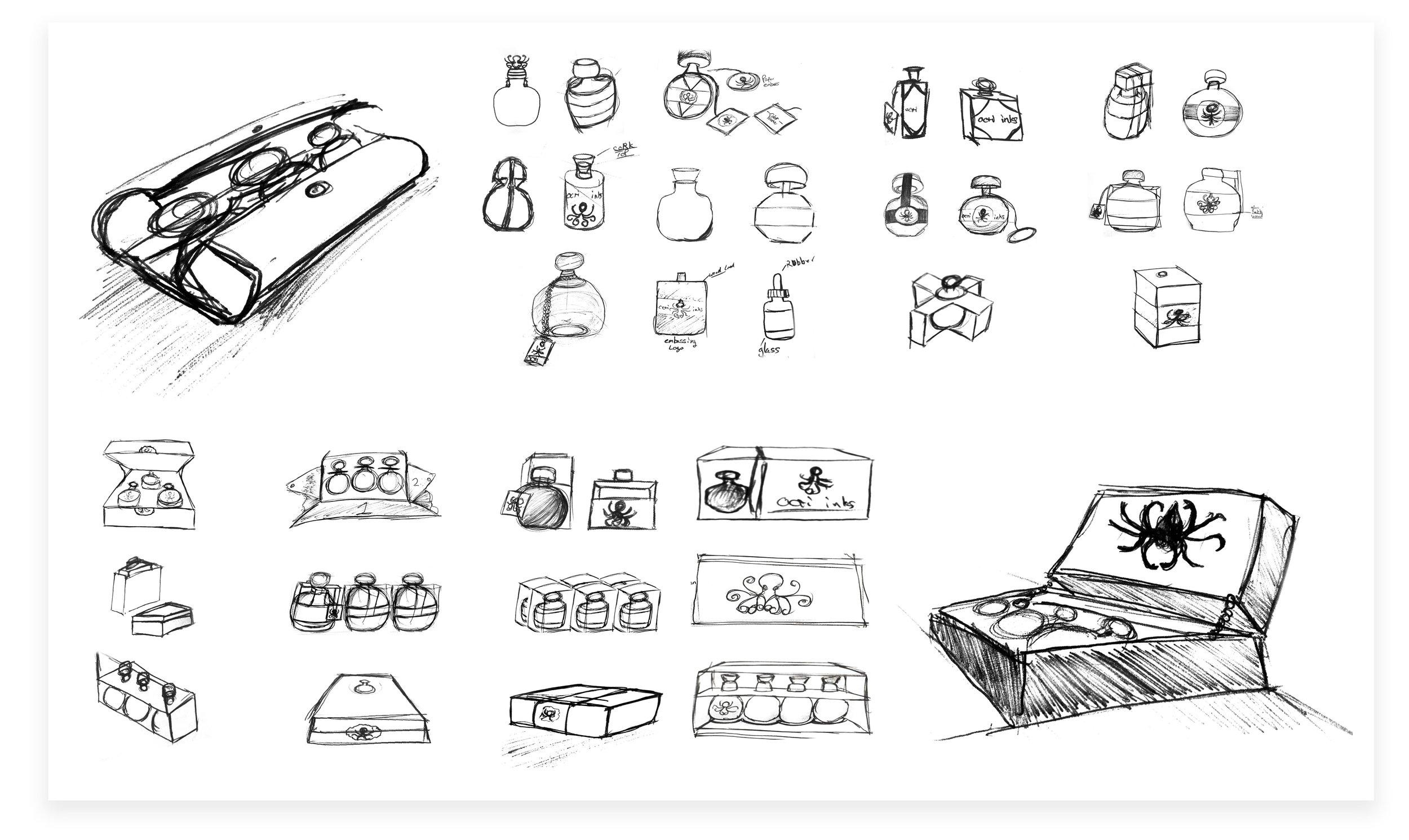 octi inks sketch mockup.jpg