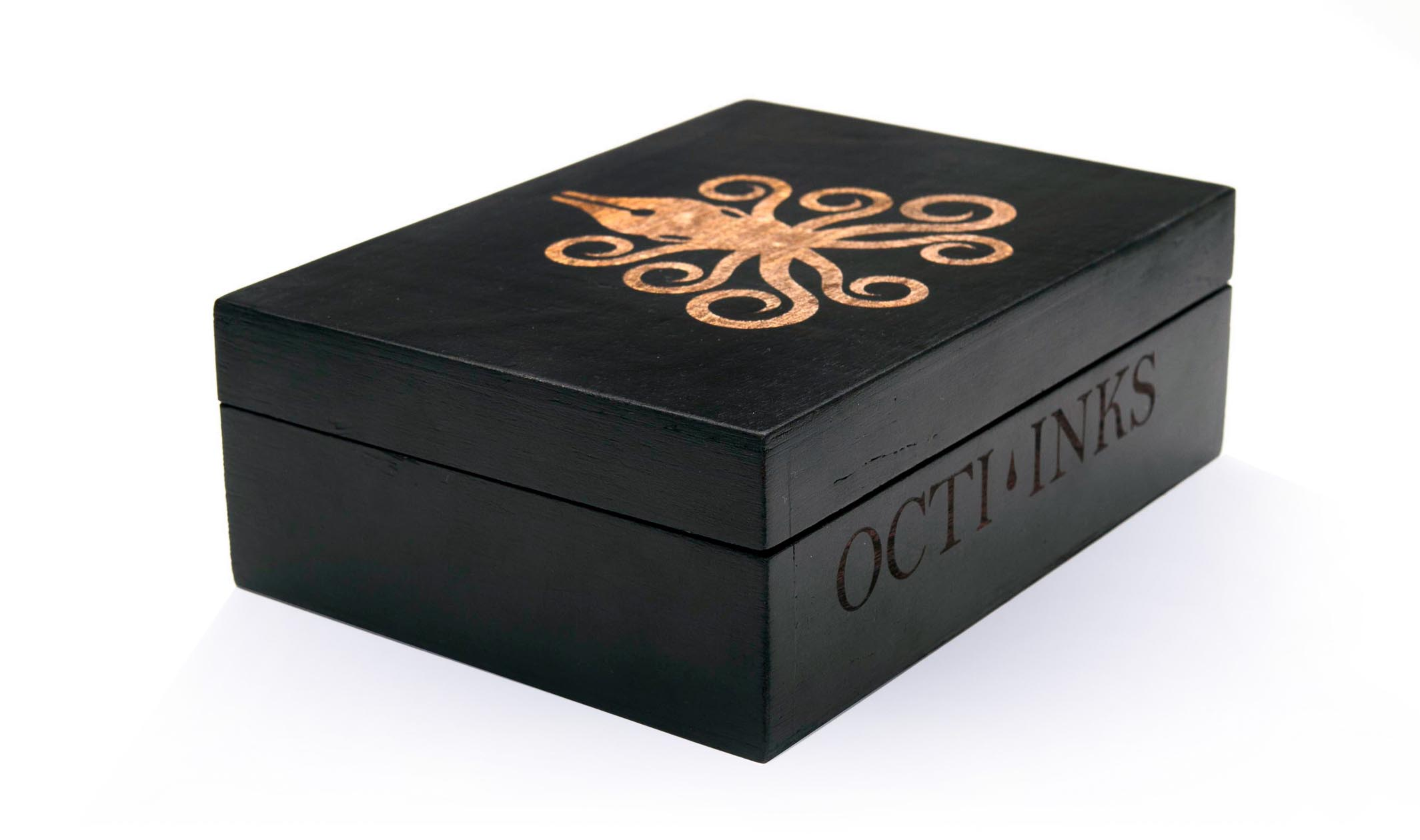 Ocit-Inks box2.jpg