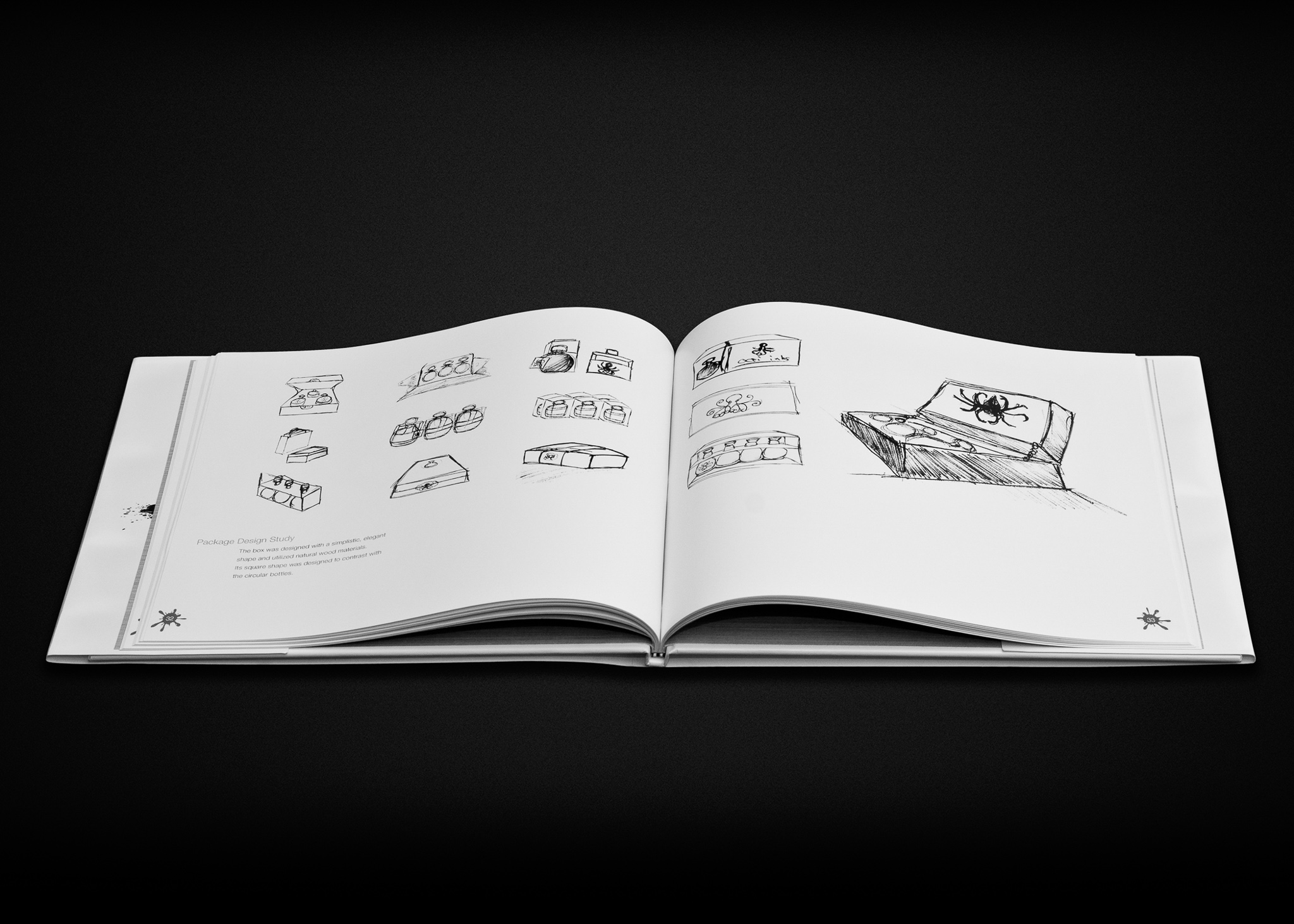 Octi-Inks Photographed Book LG 6.jpg