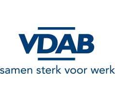 logo-vdab.jpg