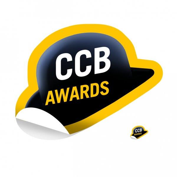 ccb-awards-logo.jpg